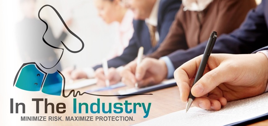 ServSafe Manager Study Materials - In The Industry